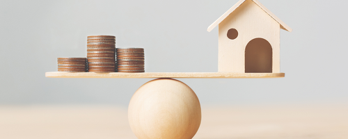 Understanding the Home Gain Exclusion - When is a tax planning session essential?